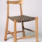chair Titus Davies